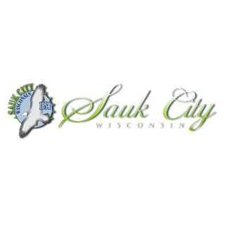 Sauk City WI